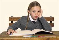 Rozum a cit v školstve